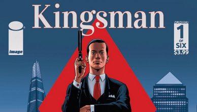Kingsman_Image_header