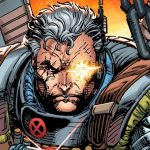 Marvel präsentiert alle 29 Jim Lee Trading-Card-Variant-Cover für den kommenden Juli