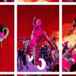 """Tom King teast 2 Seiten aus """"Mr. Miracle"""" #01 - Händler reagieren auf Probelesung"""