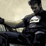 "Brian Michael Bendis kündigt ""Punisher: End of Days"" Comic-Reihe an"