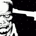 TWC/Dimension kündigt TV-Serie zu Frank Millers SIN CITY an
