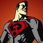 """Plant Warner Bros. die Verfilmung von Mark Millars """"Superman: Red Son""""?"""