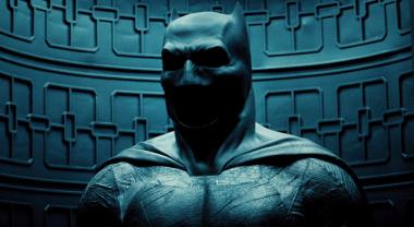 Matt Reeves' THE BATMAN erscheint im Juni 2021... jedoch ohne Ben Affleck