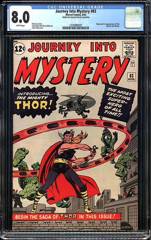 journey-into-mystery-CGC-8-0-ComicConnect