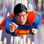 "Video: Marvels Kevin Feige und DCs Geoff Johns zollen ihren Respekt an Richard Donners ""Superman"""