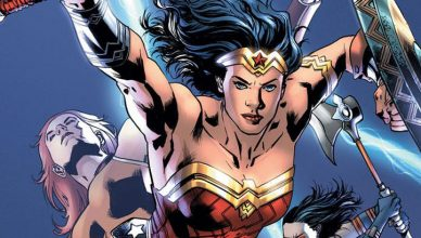 wonder-woman-header-2