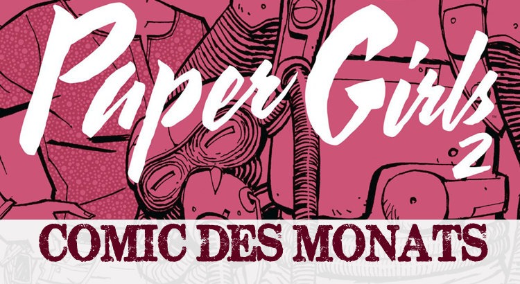 ComicReview_PaperGirls_02_CrossCult_01