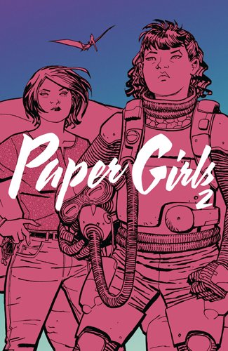 ComicReview_PaperGirls_02_CrossCult_02