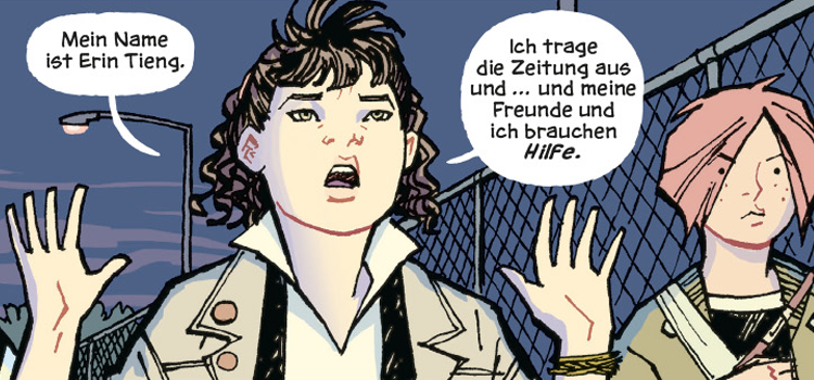 ComicReview_PaperGirls_02_CrossCult_03