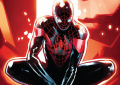ComicReview_SpiderMan_MilesMorales_02_PaniniComics_01