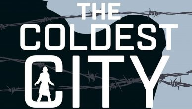 ComicReview_TheColdestCity_CrossCult_Banner