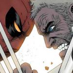Marvel kündigt DEADPOOL vs. OLD MAN LOGAN Mini-Serie von Declan Shalvey und Mike Henderson an