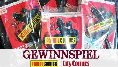 Gewinnspiel_PanniGeburtstag_CityComics_Banner