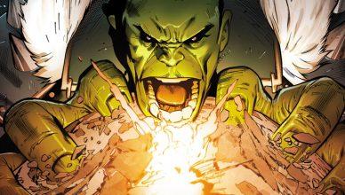 Hulk708_PlanetHulk