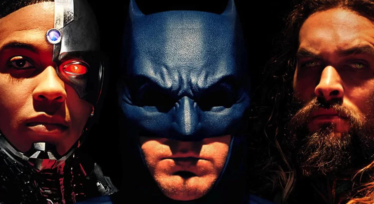Justice-League_2017_Poster_Banner