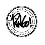 Baltimore Comic-Con: Die Gewinner der ersten RINGO AWARDS stehen fest - Tom King, Fiona Staples & Skottie Young räumen ab