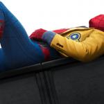 Einigung zwischen Sony & Marvel: Release Date für dritten SPIDER-MAN Film steht