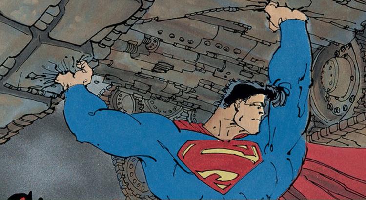 Superman_YearOne_FrankMiller