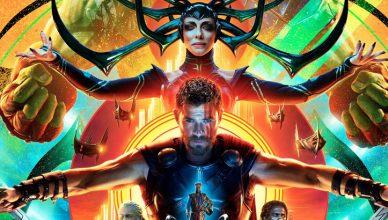Thor_Ragnarok_Poster_2017