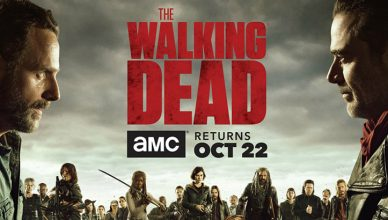 WalkingDead_Staffel8
