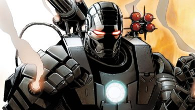 WarMachine_Marvel