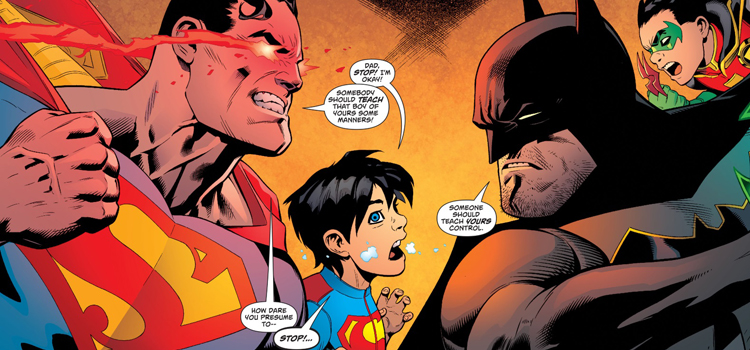 ComicReview_Superman-Sonderband2_PaniniComics_02