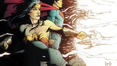 DC-Comics-September-2017-Solicitations-DC-Rebirth-Dark-Nights-Metal-2_Banner