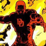 """Daredevil-Darsteller Charlie Cox wünscht sich Frank Millers Story """"Auferstehung"""" für dritte Daredevil-Staffel"""