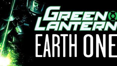 Green-Lantern-Earth-One-Comic2018