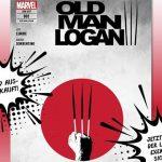 Panini Comics meldet dritten OLD MAN LOGAN Sonderband als verlagsvergriffen