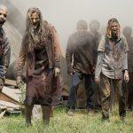 ROBERT KIRKMAN beruhigt die Gemüter: THE WALKING DEAD bleibt bei AMC... und verklagt den Sender gleichzeitig