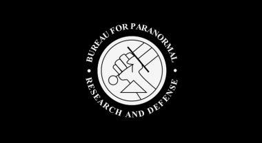 Cross Cult kündigt Neuauflage der vergriffenen B.U.A.P. Storys aus dem Hellboy-Universum an