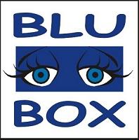 Blu-Box-Logo-2