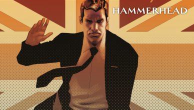 ComicReview_JamesBond_03_Hammerhead_SplitterVerlag_01
