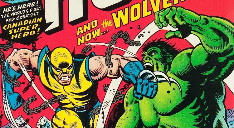 Die kanadische Polizei sucht nach gestohlenen Comics im Wert von 300.000 $ - Liste veröffentlicht, diese Comics sind heiße Ware!