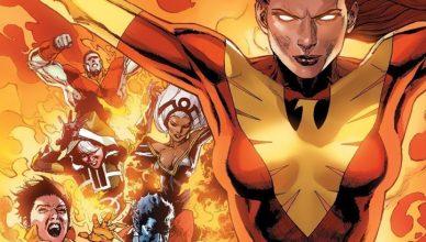 Phoenix-Resurrection_Marvel01