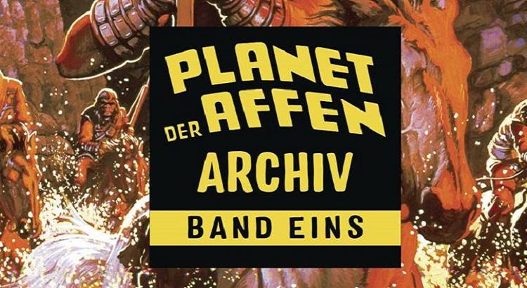 PlanetDerAfe_Archiv_01_CrossCult