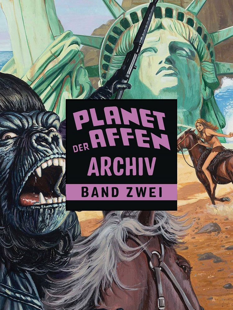 PlanetDerAfe_Archiv_02_CrossCult_01_01
