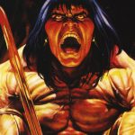 "Hachette startet ""The Savage Sword of Conan"" Comic-Collection"
