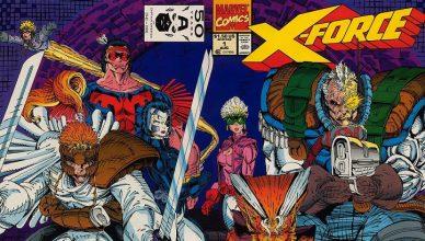 X-Force_Vol_1_1_Wraparound_Cover_small