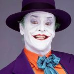 Jack Nicholsons JOKER-Kostüm aus Tim Burtons BATMAN steht ab Ende September zur Auktion