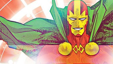 mister-miracle-header-1