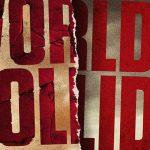 """#NYCC: AMC kündigt Crossover zwischen den """"The Walking Dead"""" und """"Fear The Walking Dead"""" TV-Serien an"""