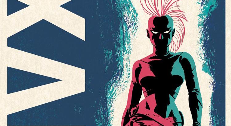 Comic Review: Inhumans vs. X-Men Bd. 01 (Panini Comics)