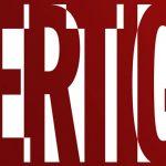 #SDCC: DC-Publisher Dan DiDio äußert sich zur Causa Vertigo