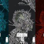 Jeff Lemire & Andrea Sorrentino bringen neue Horror-Comic-Ongoing GIDEON FALLS über Image Comics