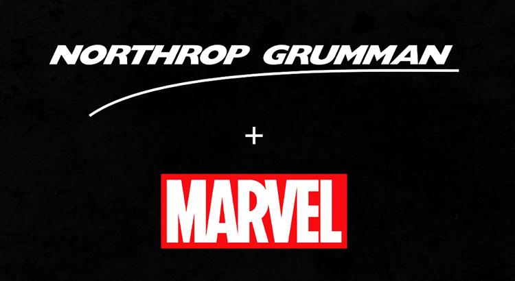 Marvel_Grumman