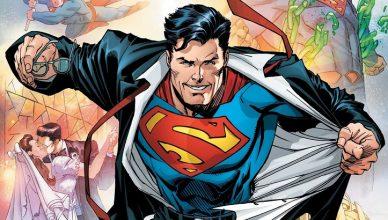 dc-comics-superman-header