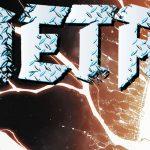 Panini Comics gibt Checkliste für Scott Snyders BATMAN: METAL Event preis