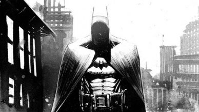 sean-murphy-batman
